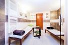 Relax apartmány Oščadnica - sauna